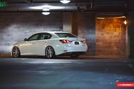 lexus es 350 for sale bahrain post your 4gs f sport page 2 clublexus lexus forum discussion