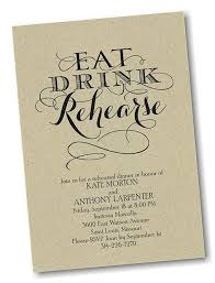 dinner party invitations best 25 dinner party invitations ideas on rustic
