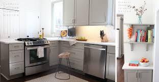 Martha Stewart Kitchen Appliances - new martha stewart kitchen architecture kitchen gallery image