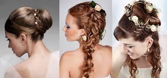Hochsteckfrisurenen Lange Haare Dutt by Hochzeitsfrisuren Dutt Und Chignon Sind Trend Friseur