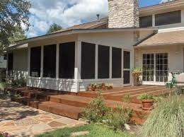 81 best porch images on pinterest porch ideas home and patio ideas