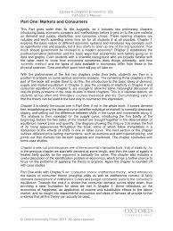 lipsey im part1 price elasticity of demand supply and demand