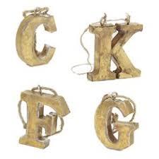 initial ornaments initials ornament