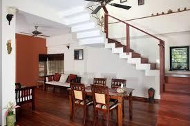 duplex home interior design interior design for duplex houses in india 3212 easy home decor for