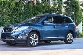 nissan pathfinder diesel 2015 2013 nissan pathfinder platinum long term verdict