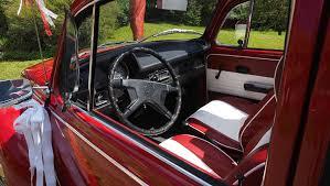 Upholstery El Cajon Auto Upholstery All Pro Upholstery