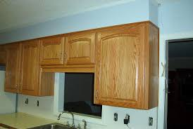 Wood Veneer For Kitchen Cabinets by Heather Cox Artisan Cabinet Refacing Kitchen Cabinet Refacing