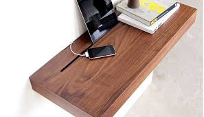 charging shelf station diy charging station shelf combo smart diy solutions for renters