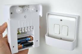 in wall light timer in wall timers for light switches wall timer light switch timbeyers