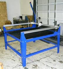 used plasma cutting table used cnc plasma cutter for sale high resolution plasma table 7