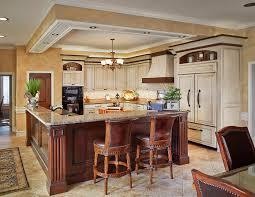 best inexpensive kitchen cabinets kitchen cabinet manufacturers list high end kitchen cabinets