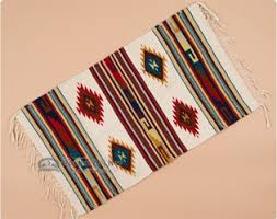 Zapotec Rugs Zapotec Throw Rugs