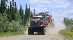 kenworth c500 kenworth trucks the world s best