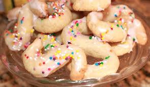 s cookies italian s cookies or what s cookin italian style cuisine