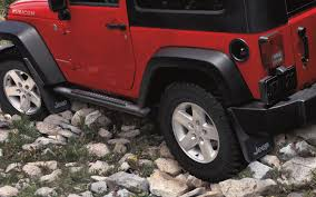 jeep convertible black 2012 jeep wrangler reviews and rating motor trend