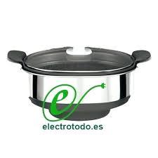 cuiseur moulinex hf800 companion cuisine moulinex hf800 companion cuisine cuisine companion accesorio
