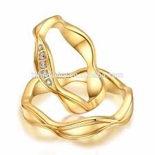 custom steel rings images Custom stainless steel rings fancy gold ring designs stainless jpg