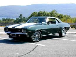 1969 camaro forum forest green camaro camaro5 chevy camaro forum camaro zl1 ss
