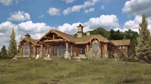 ranch style homes history of ranch style homes modular house style and plans