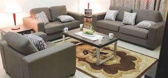 gulf crown furniture