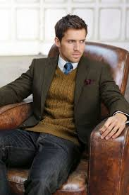 162 best mens clothing images on pinterest menswear men fashion