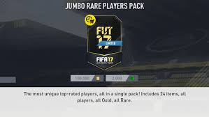 black friday fifa 16 fifa 17 black friday web app deals ultimate team sbc u0027s and