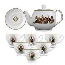 tea set foo fighters tea set foo fighters uk store