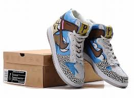 designer shoe outlet 112 best discount nike dunks shoes cheap images on