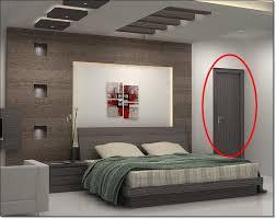 Bedroom Feng Shui Master - Feng shui bedroom furniture positions