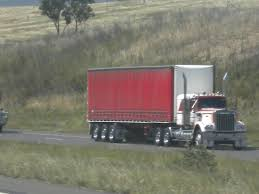 kenworth models australia the world u0027s best photos of kenworth and w924 flickr hive mind