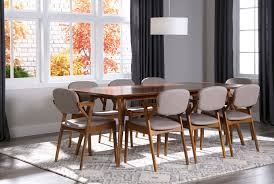 mod extension dining table living spaces