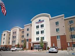 sioux falls hotels candlewood suites sioux falls extended stay