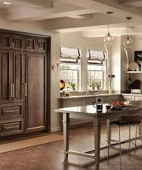 kitchen cabinets store the kitchen cabinet store custom kitchen cabinets rta kitchen
