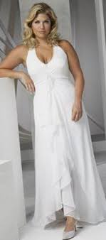 second wedding dresses plus size wedding dresses pluslook eu collection