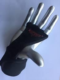 corde a sauter en cuir protection des mains en cuir pour le crossfit wodpower ch