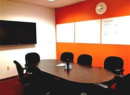 Office Organizing Ideas Home Office Work Desk Ideas Design Decorating Business Beautiful
