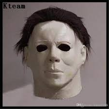 mask for sale 2018 new hot sale horror michael myers mask horror