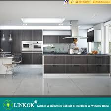 Kitchen Cabinet Supplier Kitchen Cabinet Kick Plates Kitchen Cabinet Kick Plates Suppliers