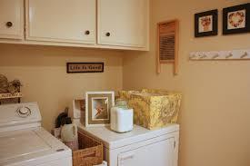 25 best ideas about ikea laundry room on pinterest dream