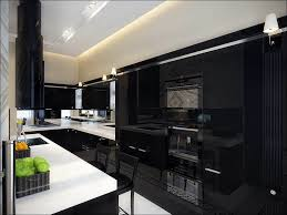 kitchen german kitchens best kitchen fancy kitchen everything