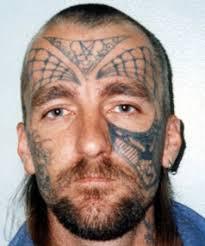 gypsy joker tattoo fairfield true detective december 2009
