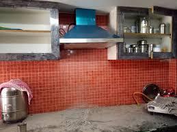 kitchen appliance companies national appliance company cda kitchen appliances nationwide