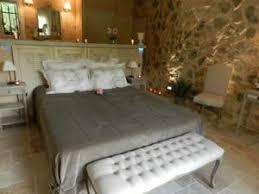 chambre d hote cezaire sur siagne chambres d hôtes le clos d eima chambres d hôtes à cézaire