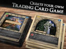 create your own card create your own trading card cards printfirm