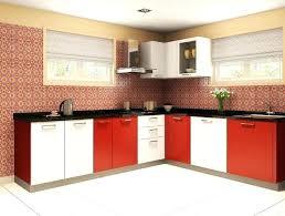 Kitchen Self Design Simple Interior Decoration Kitchen Self Design Designing Decor