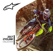 commencal 2016 100 goggle racecraft 100 2018 bike catalog by 100 issuu
