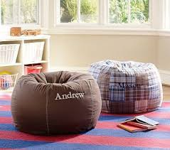 Pottery Barn Kids Bean Bag Chairs 105 Best Bedroom Sets Images On Pinterest Book Storage Clothes