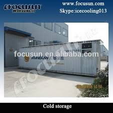container chambre froide chambre froide solaire container chambre froide buy product on