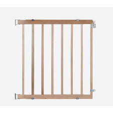 Child Stair Gates Wood Baby Gates Wam Wood Baby Gates U2013 Stair Design Ideas