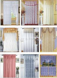 Types Of Curtains Decorating Types Of Curtains For Small Windows Gopelling Net
